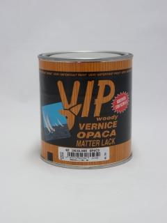 Flatting Opaco Incolore ml.750 (in esaurimento)