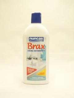 Brax non abrasivo ml.500 - Nuncas