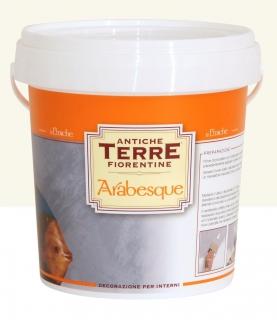 Arabesque lt. 1,250
