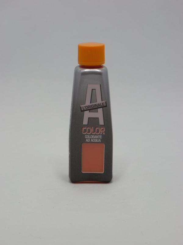 Acolor ml. 45-n. 7 Arancio
