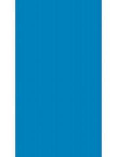 DC-Fix 15x45-2000107 Blu Opaco