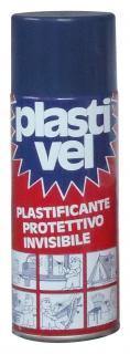 Plastivel spray ml.400